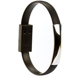 Pulseira_Carregador_via_USB_Celular_Android_e_Windows_Phone_preto_CiriloCabos_1