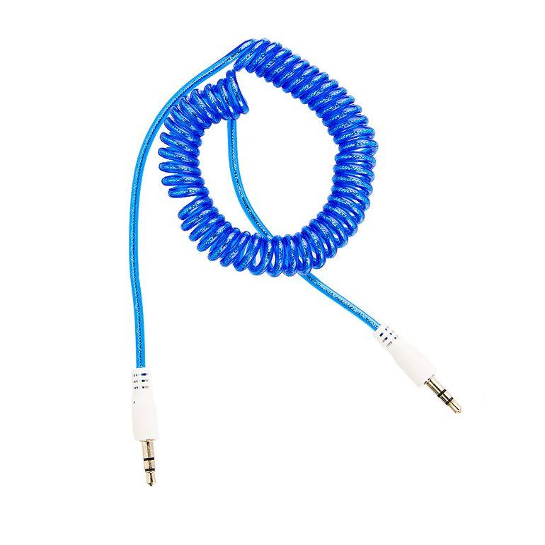 cabo-espiral-P2-para-P2-azul-cirilocabos