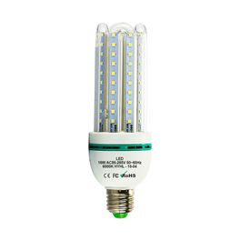7445-lampada-led-super-economica-e27-16w-transparente-cirilocabos