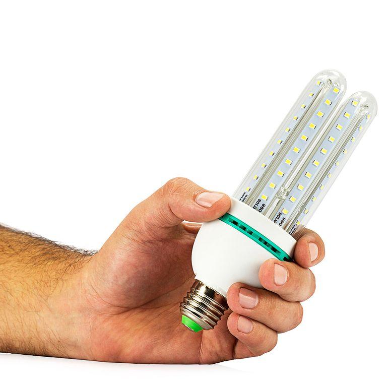 7445-lampada-led-super-economica-e27-16w-transparente-cirilocabos-2