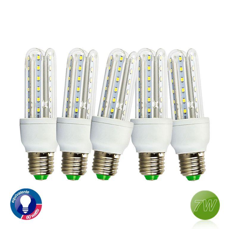 7446-kit-com-5-lampadas-led-super-economica-e27-7w-6000k-cirilocabos