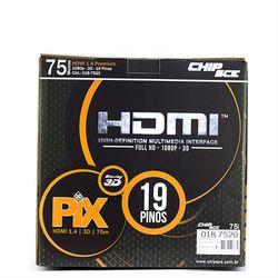 Cabo-HDMI-2.0---4K-Ultra-HD-3D-19-Pinos-75-metros-Cirilo-Cabos