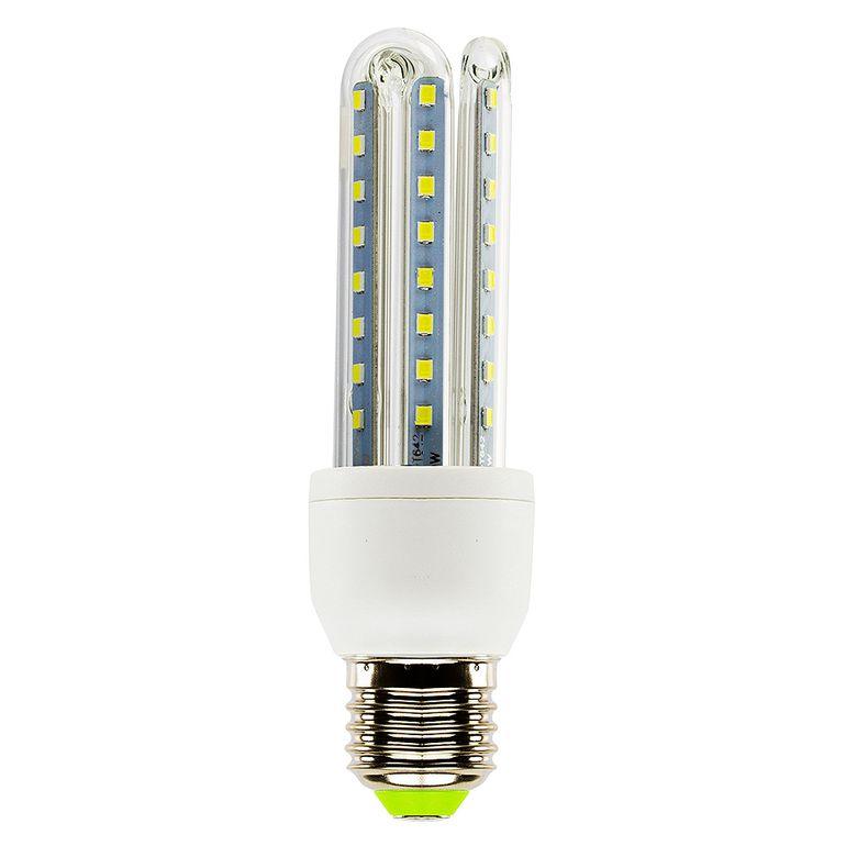7460-lampada-led-super-economica-e27-9w-transparente-cirilocabos