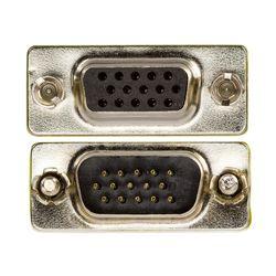 244890-Emenda-VGA-Macho-X-VGA-Femea-Cirilo-Cabos-1