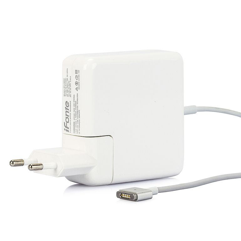 7519-Fonte-Carregador-Apple-MacBook-Pro-AP3-N60C-60W-MegSafe-2