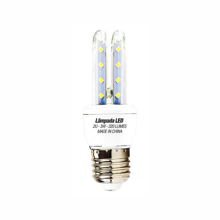 7523-Lampada-LED-Super-Economica-E27-3W-6500K-Transparente-Cirilo-Cabos