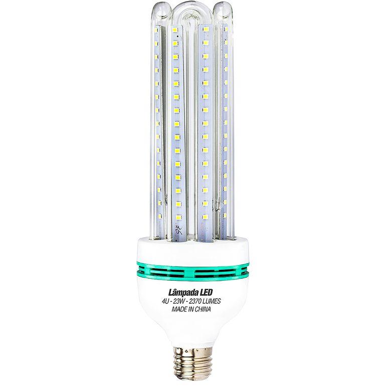 7525-Lampada-LED-Super-Economica-E27-23W-6500K-Transparente-Cirilo-Cabos