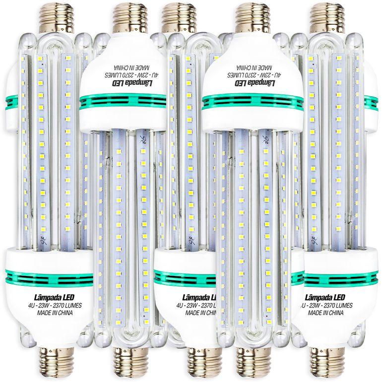 7525-10-Lampada-LED-Super-Economica-E27-23W-6500K-Transparente-Cirilo-Cabos