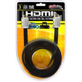 7555-Cabo-HDMI-2-0-FLAT-Desmontavel19-Pinos-4K-Ultra-HD-3D-3-metros