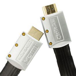 Cabo-HDMI-2-0-FLAT-Desmontavel19-Pinos-4K-Ultra-HD-3D