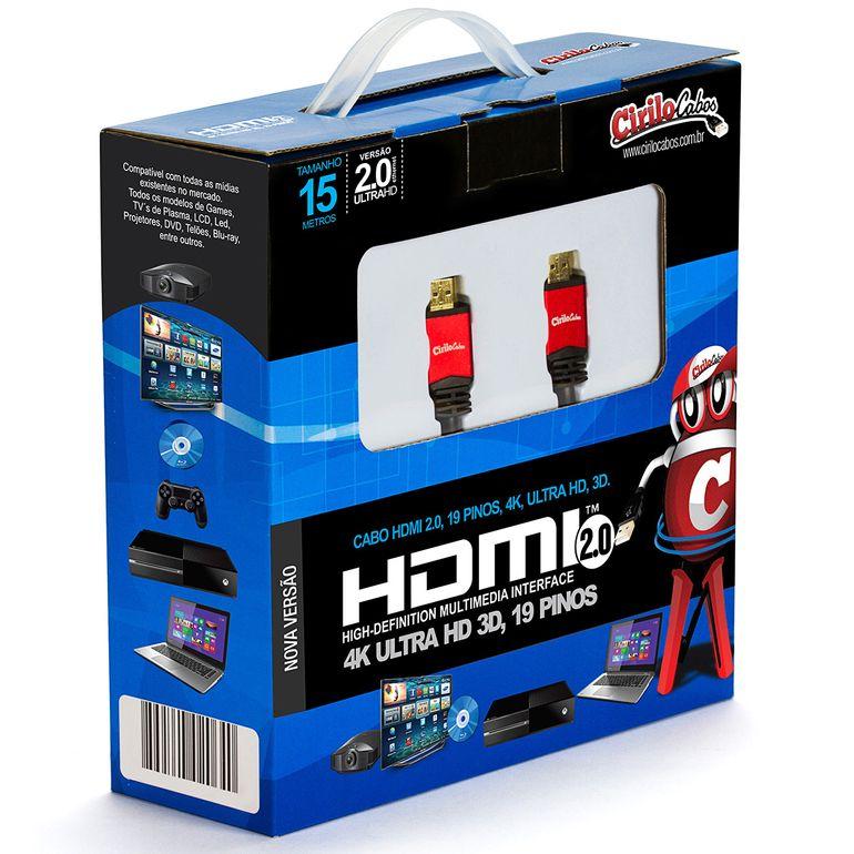 7550-Cabo-HDMI-Versao-2-0-19-Pinos-4K-Ultra-HD-3D-15-metros-cirilocabos