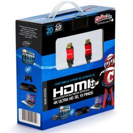 7551-Cabo-HDMI-Versao-2-0-19-Pinos-4K-Ultra-HD-3D-20-metros-cirilocabos