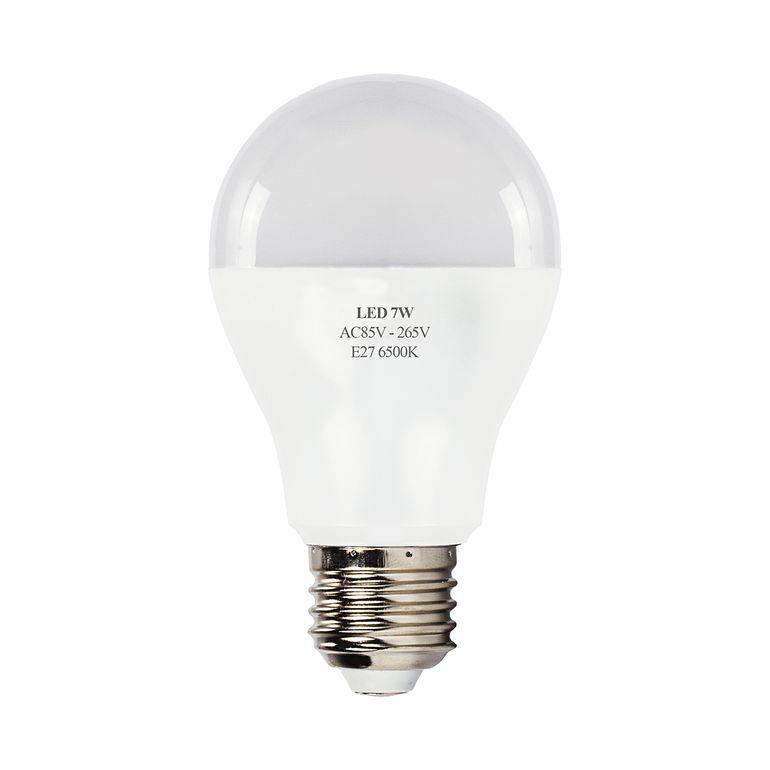 7462-lampada-LED-Bulbo-7W-E27-6500K-Bivolt-Branco-Frio-CiriloCabos