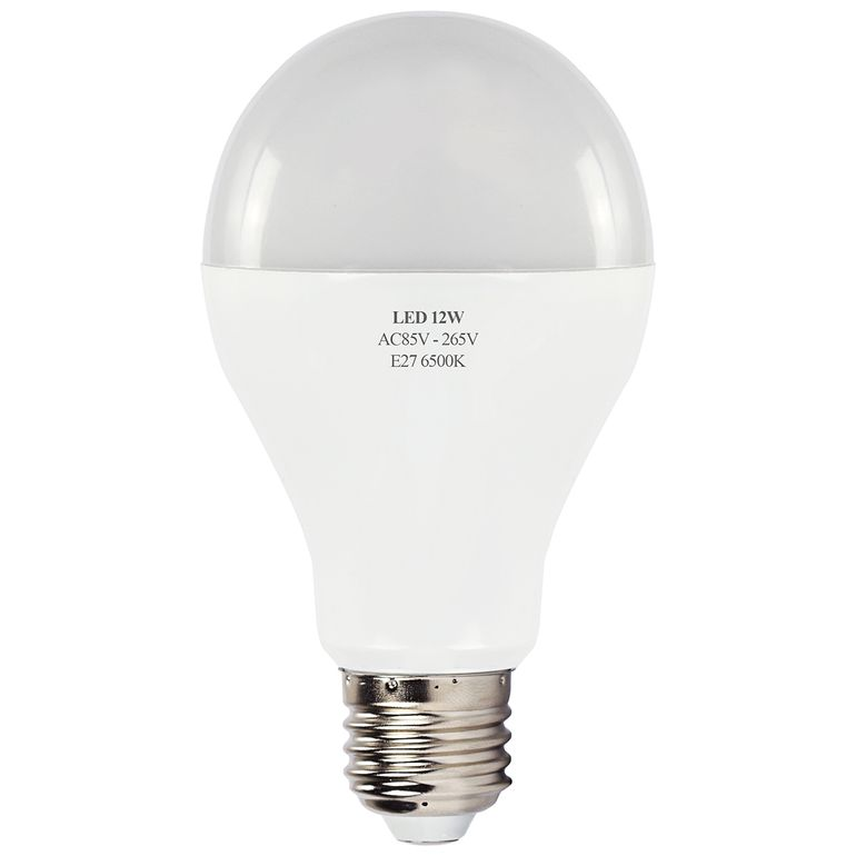7464-lampada-LED-Bulbo-12W-E27-6500K-Bivolt-Branco-Frio-CiriloCabos