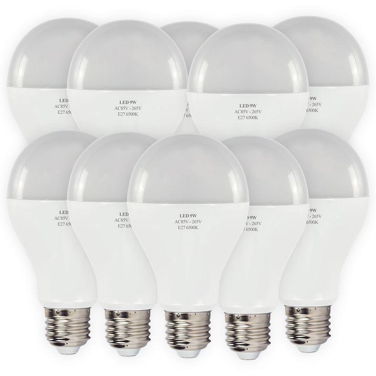7469-kit-10-lampada-LED-Bulbo-9W-E27-6500K-Bivolt-Branco-Frio-CiriloCabos
