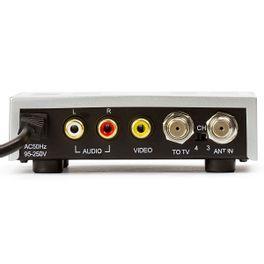 Mini-Modulador-RF-Audio-e-Video-95~250V-Bivolt-ChipSce-3-CiriloCabos