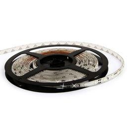 7568-Fita-LED-Auto-Adesivas-SMD-5050-60M-5-metros-Branca