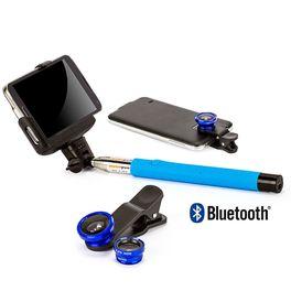 7570-kit-pau-selfie-bastao-monopod-Z07-5---3-lentes-universal-azul-cirilo-cabos