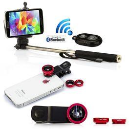 7456-Kit-Pau-de-Selfie-Bastao-Monopod-com-controle-3-Lentes-Universal
