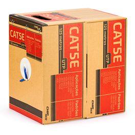7585-Caixa-de-Rede-UTP-CAT5e-125-metros-ChipSce
