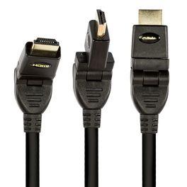 Cabo-HDMI-1-4-360-graus-4K-Ultra-HD-Cirilo-Cabos