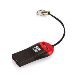 7608-Mini-Leitor-Adaptador-Pen-Drive-USB-para-cartao-micro-SD-Cirilo-Cabos-4