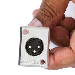 810161-conector-xlr-macho-painel-ac3mmp-metal-amphenol-cirilocabos-01