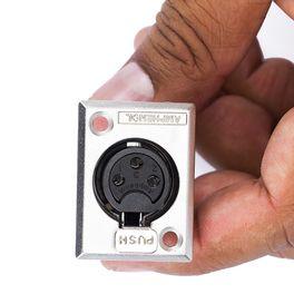 815135-conector-xlr-femea-painel-ac3fpz-metal-amphenol-cirilocabos-01