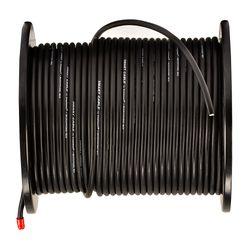 7620-cabo-microfone-m2s-smart-cable-amphenol-cirilocabos