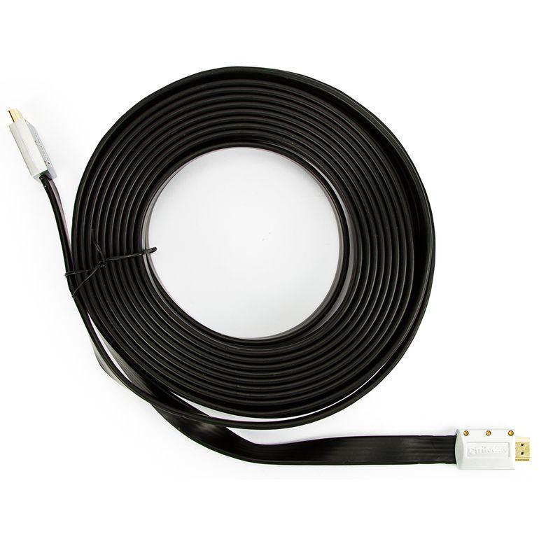 Cabo-HDMI-2-0-FLAT-Desmontavel19-Pinos-4K-Ultra-HD-3D-Cirilo-Cabos