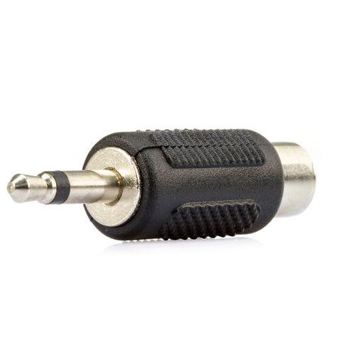 241881-adaptador-p2-para-1-rca-Cirilo_Cabos_003