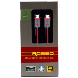 7160-003-cabo-hdmi-high-speed-3d-4k-18gbps-rosso-discabos-CiriloCabos
