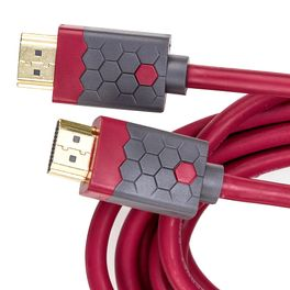 7160-003-cabo-hdmi-high-speed-3d-4k-18gbps-rosso-discabos-CiriloCabos_01