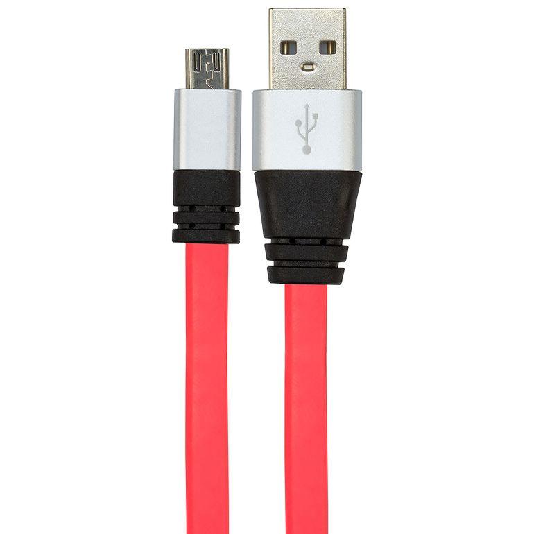 7971-Cabo_USB_de_Silicone_Carregador_e_Dados_para_Celular_Micro_USB_CiriloCabos_Pink