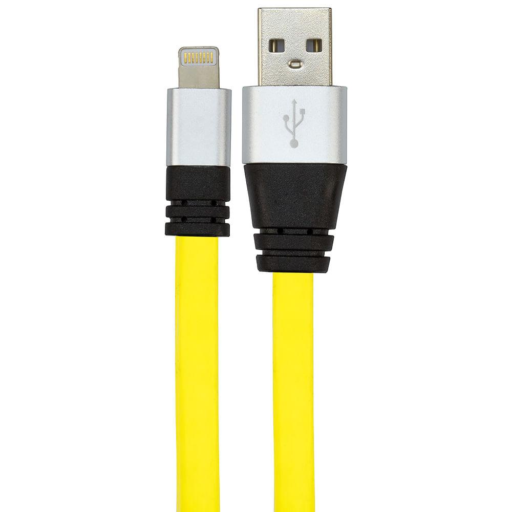 Cirilo Cabos - Aqui você encontra todos os tipos de cabos e conexões!