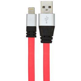 7972-Cabo_USB_de_Silicone_Carregador_e_Dados_para_iPhone_5_e_6_CiriloCabos_Pink