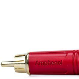 816154-02-Plug-RCA-Macho-ACPR-RED-Vermelho-Amphenol-CiriloCabos