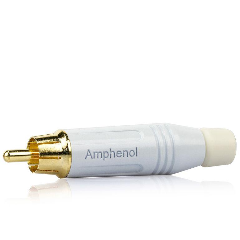 816082-02-Plug-RCA-Macho-ACPR-WHT-Branco-Ampheno-CiriloCabosl