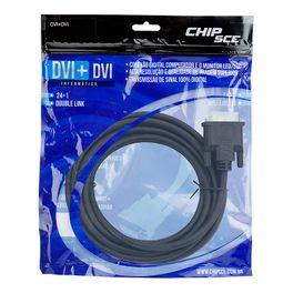 189550-01-Cabo-DVI-para-DVI-10-metros-ChipSce