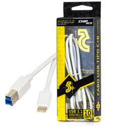 187472-01-Cabo-USB3_1-Super-High-Speed-10Gb-Tipo-C_B-ChipSce-1-metro-CiriloCabos