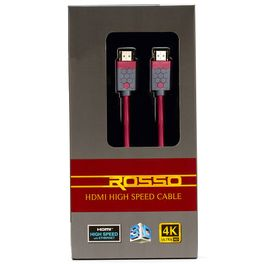 7160-0015-cabo-hdmi-high-speed-3d-4k-18gbps-rosso-discabos-CiriloCabos