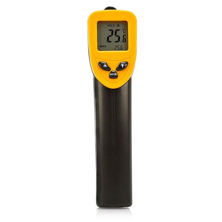 8334-02-Termometro-Digital-com-Mira-Lazer-de--50-a-380ºC-DT-8380-CiriloCabos