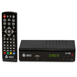 8336-01-Conversor-de-TV-Digital-com-Visor-LED-Gravador-e-Filtro-4G-ITV-300-CiriloCabos