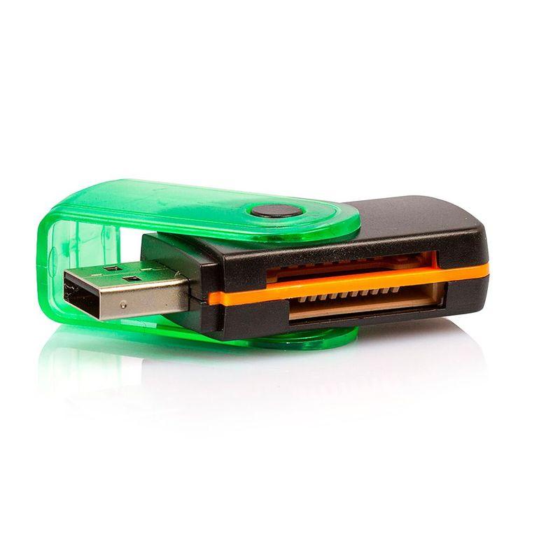 279080-07-Leitor-de-Cartao-Memoria-Universal-USB-15-em-1-CiriloCabos