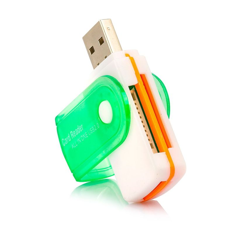 279080-05-Leitor-de-Cartao-Memoria-Universal-USB-15-em-1-CiriloCabos