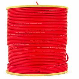 Cabo-Microfone-Linha-Profissional-2x030mm²--vermelhol-Cirilo-Cabos-1-min