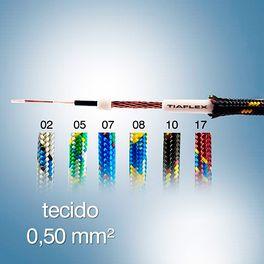 289441-cabo-de-guitarra-profissional-blindagem-trancada-cobertura-tecido-0-50-mm-cirilocabos
