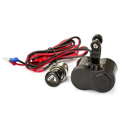 CARREGADOR-DE-GPS-CELULAR-E-ACENDEDOR-DE-CIGARRO-USB-PARA-MOTO-CIRILOCABOS-05-97512