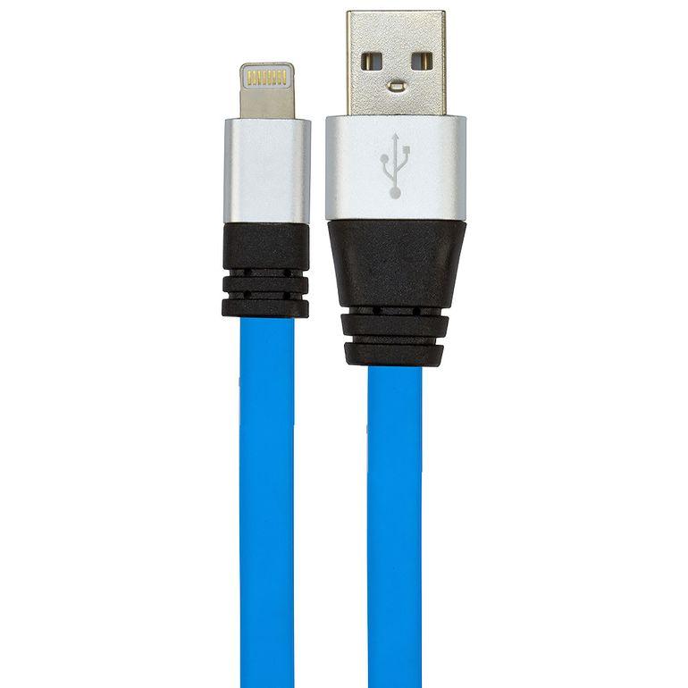 7972-Cabo_USB_de_Silicone_Carregador_e_Dados_para_iPhone_5_e_6_CiriloCabos_Azul