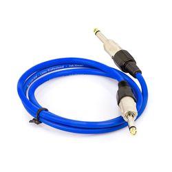 Cabo-P10-para-P10-Mono-Profissional-mono-Azul_CiriloCabos